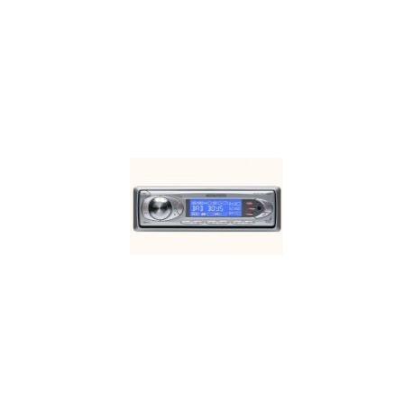 CD 1604 MP3