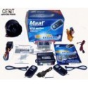 Maat GFM 675 - Extreme 2