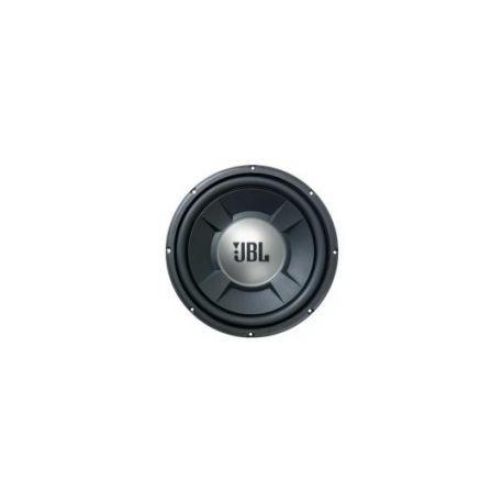 GTO 1002D