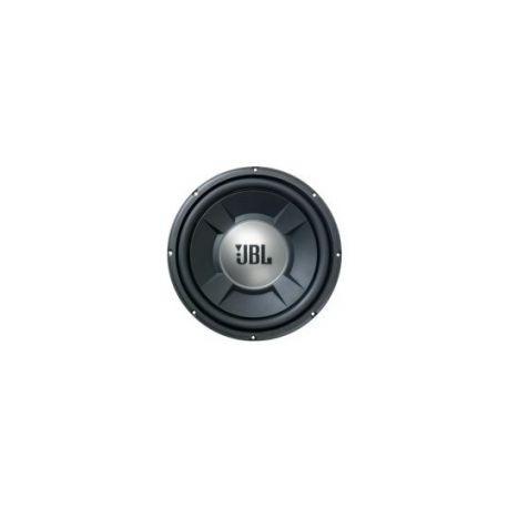 GTO 1202D