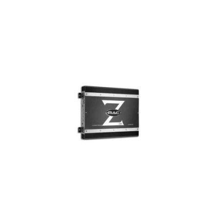 Z 2200