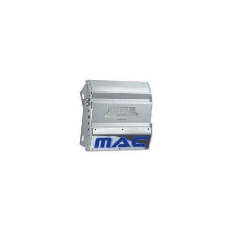 Maximus 2.150