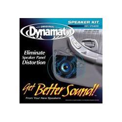 Original Speaker Kit