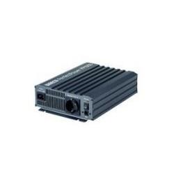 8100-012VS - Invertor curent continuu (1000W)