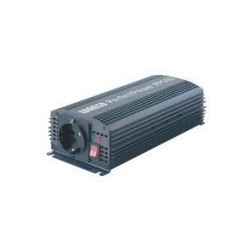 840-012PP/S - Invertor curent continuu (500W)