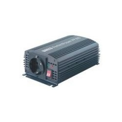 830-012PP/S - Invertor curent continuu (300W)