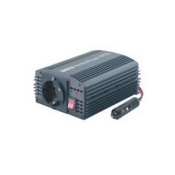 815-012PP/S - Invertor curent continuu (150W)