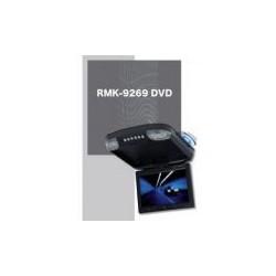 RMK-9269 DVD