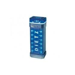 Condensator 5F (21005)