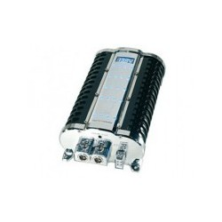 Condensator 20F (21220)