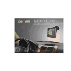 Navigator 001