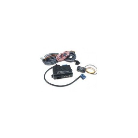 E36 E34 E39 E23 E32 Parking Brake Repair Kit Springs 1034 844 moreover Ford Maverick Body Parts Diagram besides 151675096714 together with Bmw Oem Part Number 517123 in addition How A Clutch Slave Cylinder Replacement Is Done. on z3 kit car