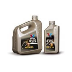 synpower MXL SAE 5W-30 4l sintetic