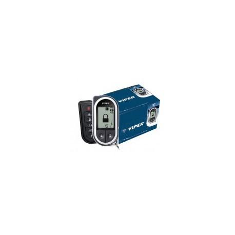 3303 - RESPONDER LCD