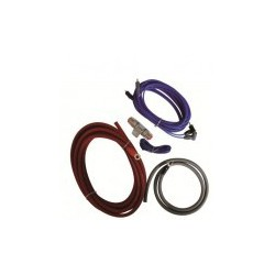 Kit cablu 20mm