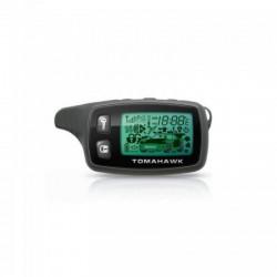 Tomahawk alarma cu pager 9010
