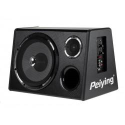 Peiying PY250QA
