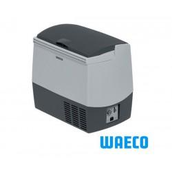 Frigider auto cu compresor Waeco CDF-018