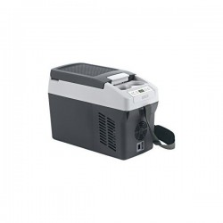 Frigider auto cu compresor Waeco CoolFreeze CDF-11