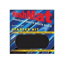 HushMat A050