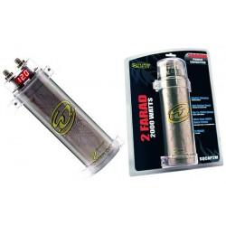 Condensator SQCAP2M