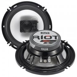 Boss Audio R63