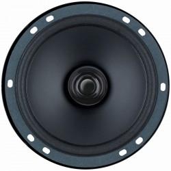 Boss Audio BRS65