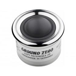 Ground Zero GZPT Reference 28