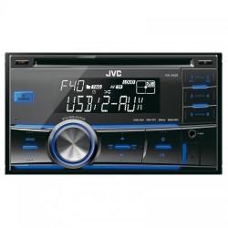 JVC KW-R400EY