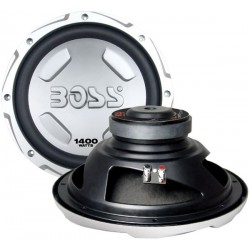 Boss Audio CX122