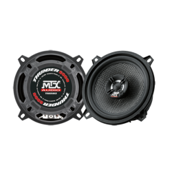 MTX Thunder 6000 T6C502
