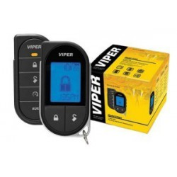 VIPER 5706 RESPONDER LC3 SST