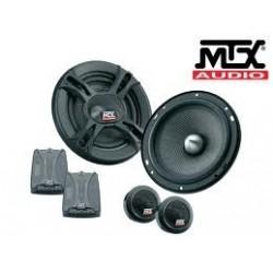 MTX T6S652