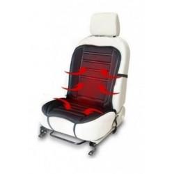 Husa scaun cu incalzire si masaj