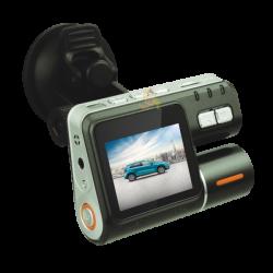 Car Vision GP313
