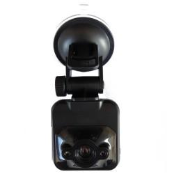 Car Vision GP308
