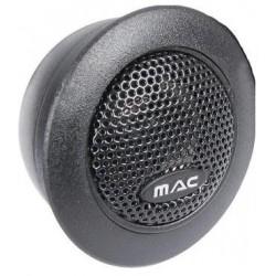 Mac Audio T 19
