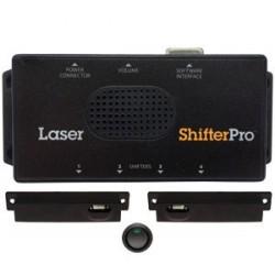 Escort Laser Shifter Pro