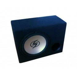 Lightning Audio P4.12.4 Box