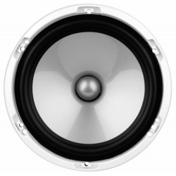 Boss Audio MR752C