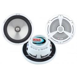 Boss Audio MR652C