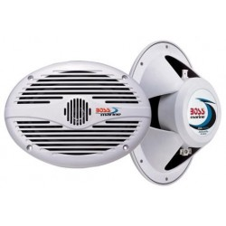 Boss Audio MR690