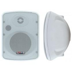 Boss Audio MR12