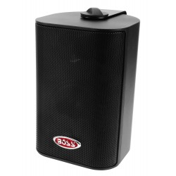 Boss Audio MR4.3B