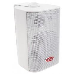 Boss Audio MR4.3W
