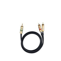 Cablu Oehlbach 2056