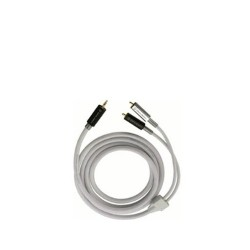 Cablu Oehlbach 90562