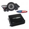 Pachet Audio Caliber