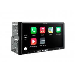 Alpine iLX-700 -sistem multimedia cu ecran de 7inch