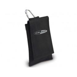 Caliber sac universal BAG04